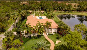 Property for sale at 1200 SE Ranch Road, Jupiter,  Florida 33478