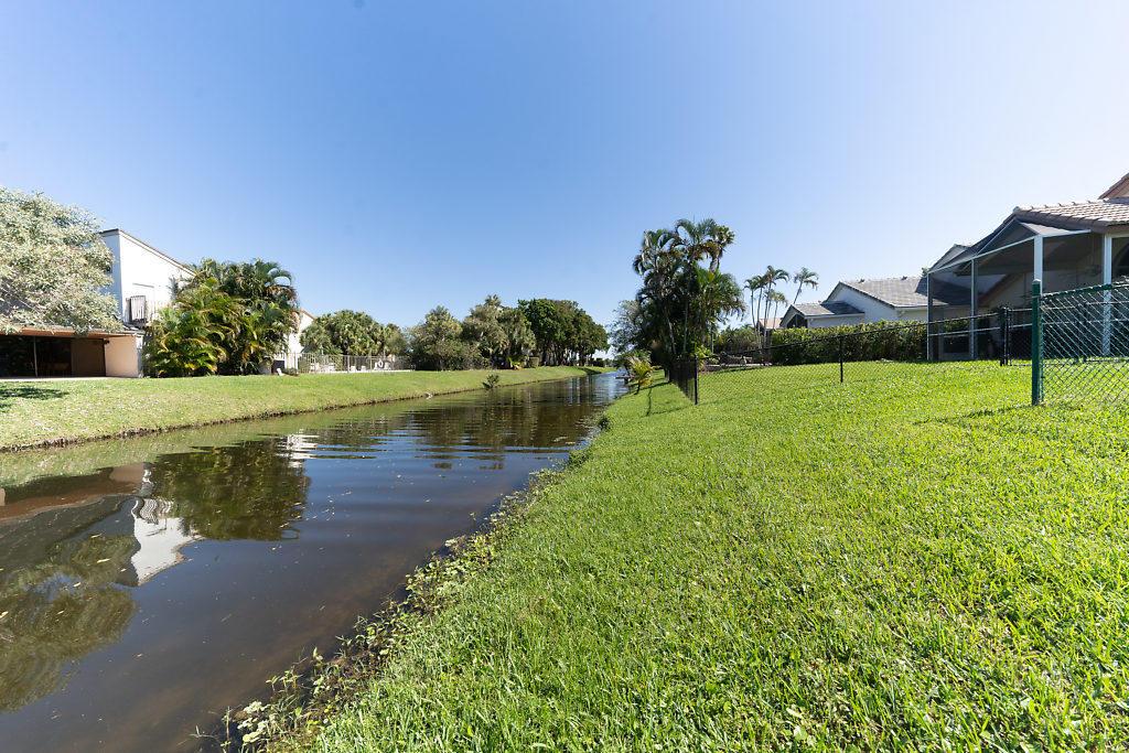 12681 Coral Breeze Drive Wellington, FL 33414