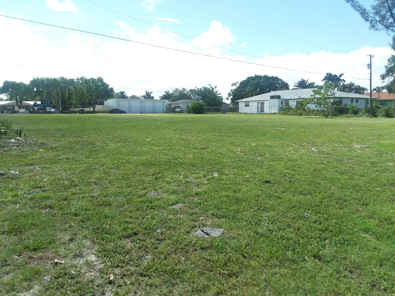Home for sale in COPPS C W ADD TO BOYNTON IN Boynton Beach Florida
