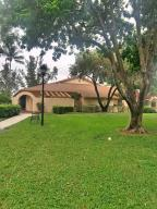 Palm Greens At Villa Del Ray Condo