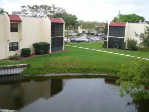 Island House Condominium Phase Iii (bldg