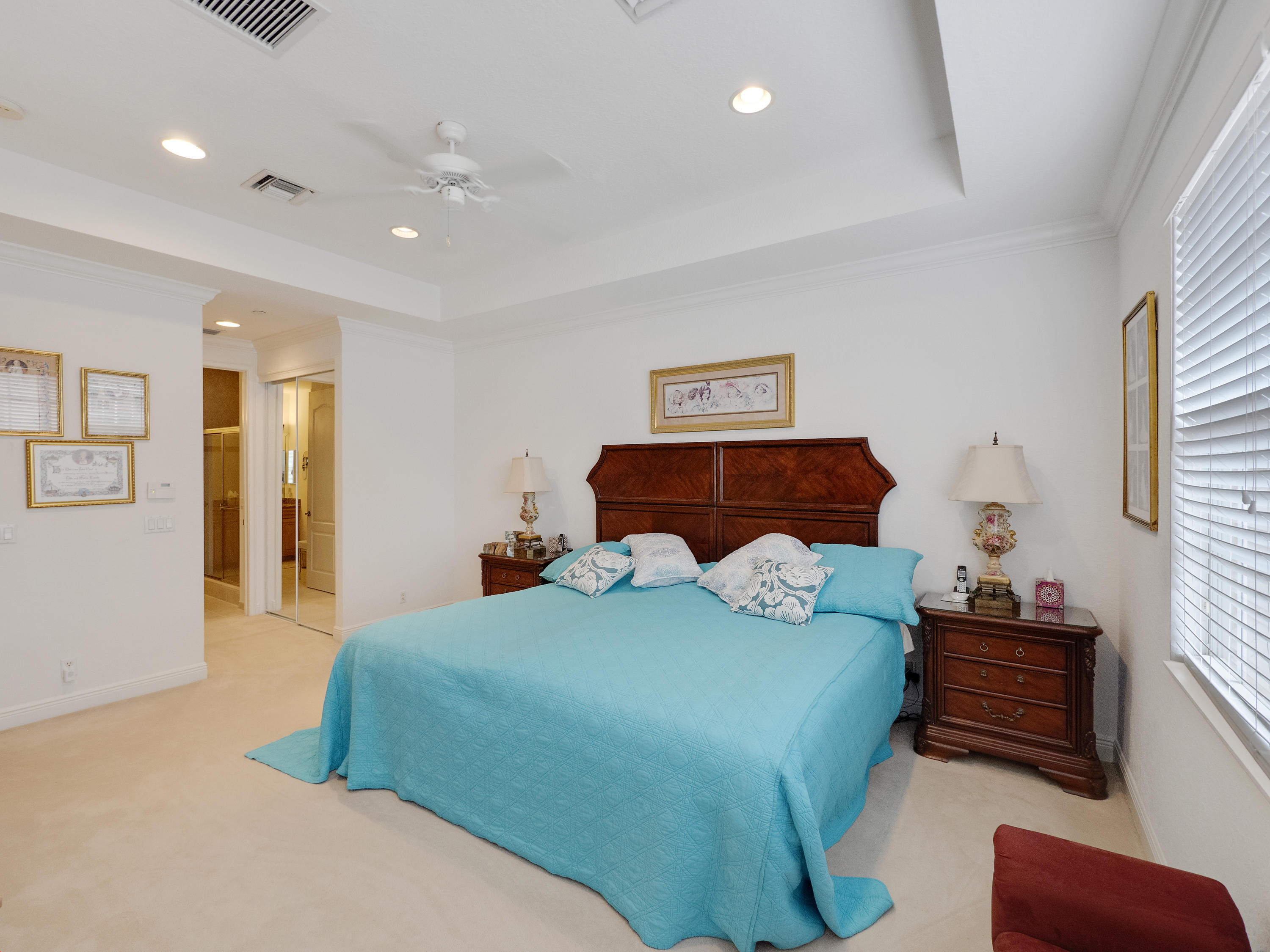 LOT 6 IN BLOCK D2 OF CIELO TOWNHOMES AT THE SHOPS OF DONALD ROSS