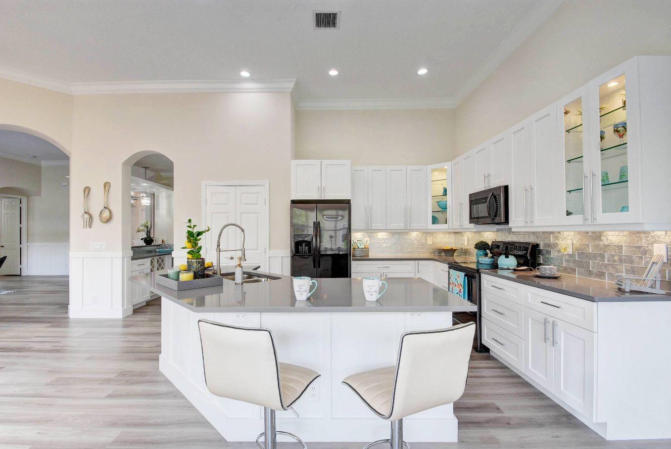 Bellaggio home 9432 Palestro Street Lake Worth FL 33467