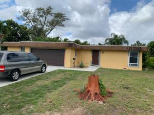 Property for sale at 6301 NW 74th Avenue, Tamarac,  Florida 33321