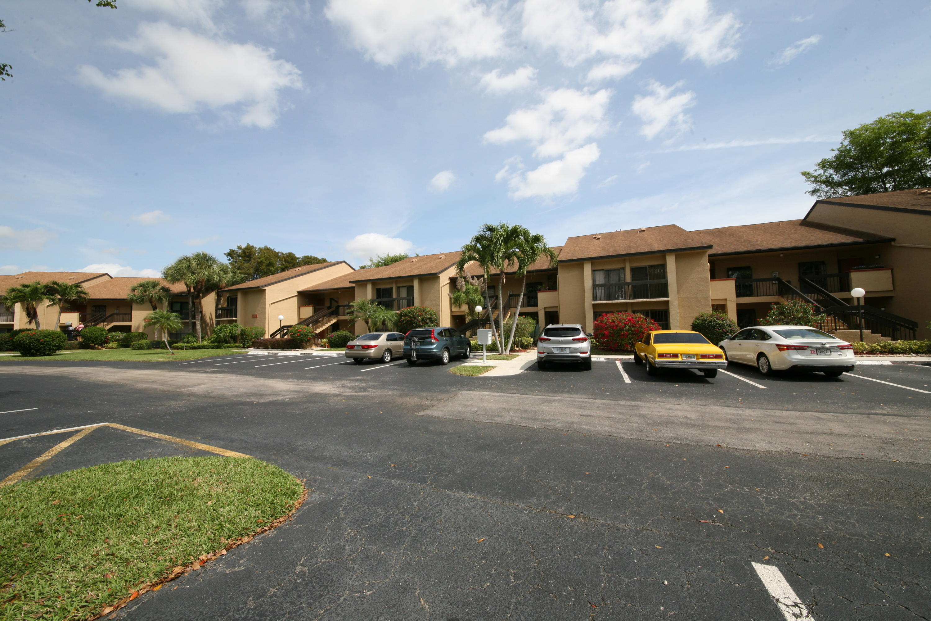 BOCA DELRAY I-III CONDO S FILED IN OR3857P483,4 home