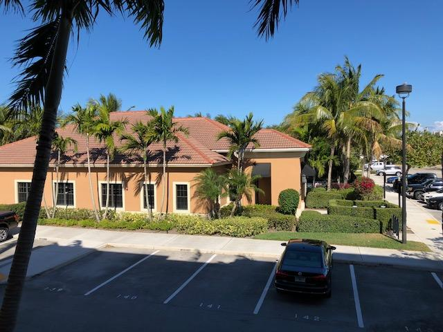 MIDTOWN PALM BEACH GARDENS REAL ESTATE