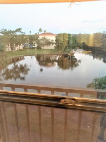 Home for sale in Township Tradewinds Coconut Creek Florida