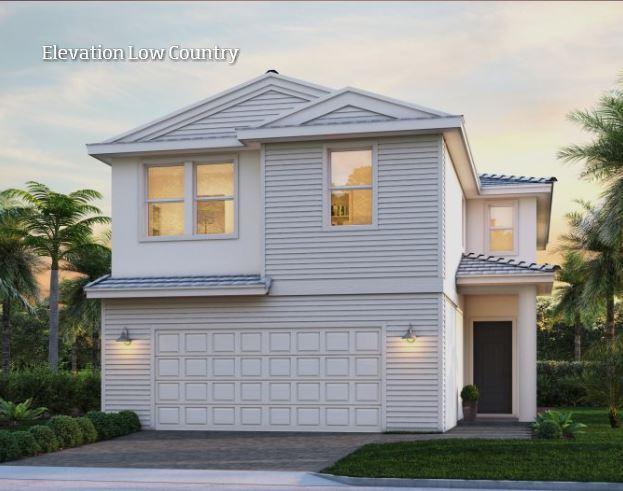 Photo of 1000 Veleiros Boulevard #0243, Deerfield Beach, FL 33064