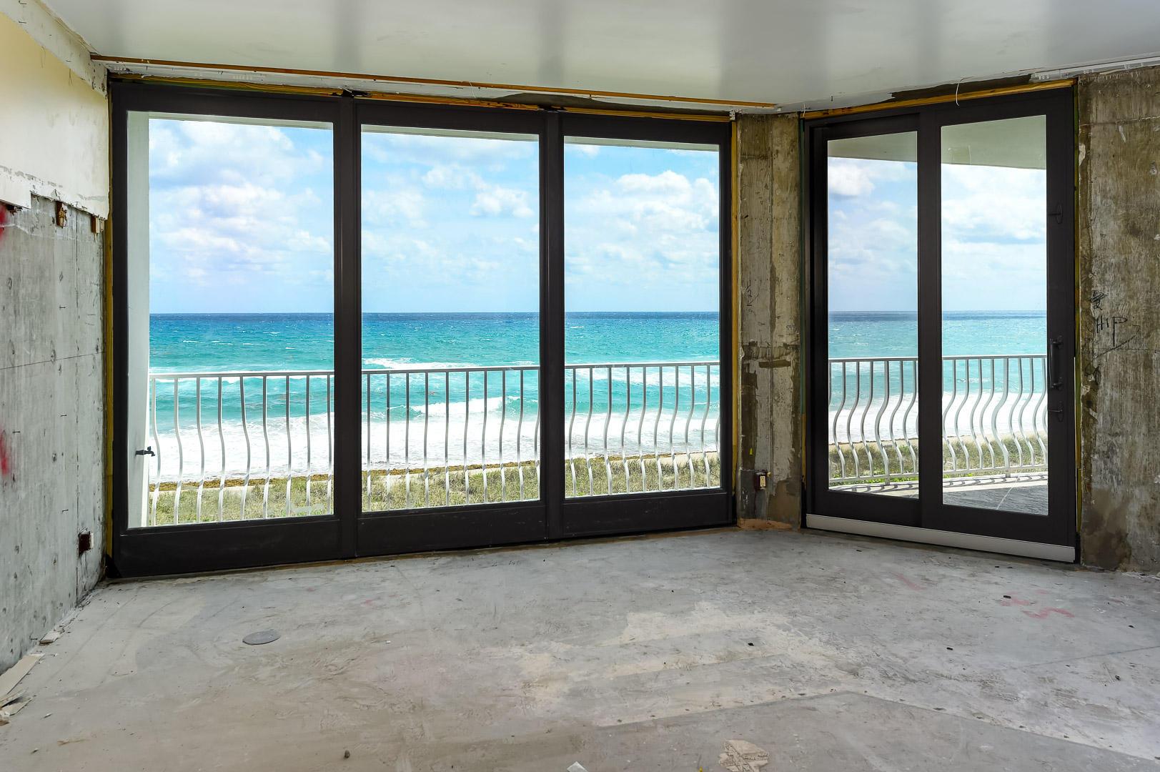 TWO THOUSAND CONDO PALM BEACH REAL ESTATE