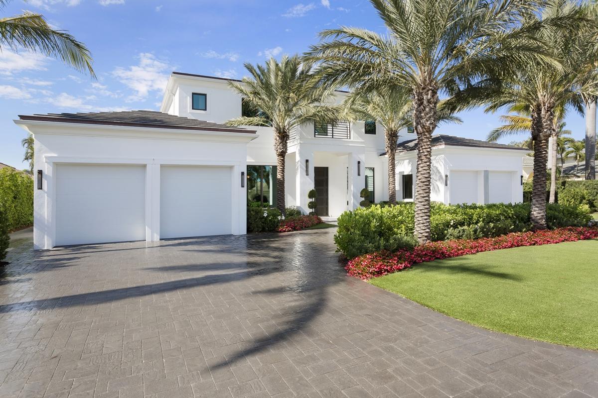 1815 Sabal Palm Drive  Boca Raton, FL 33432