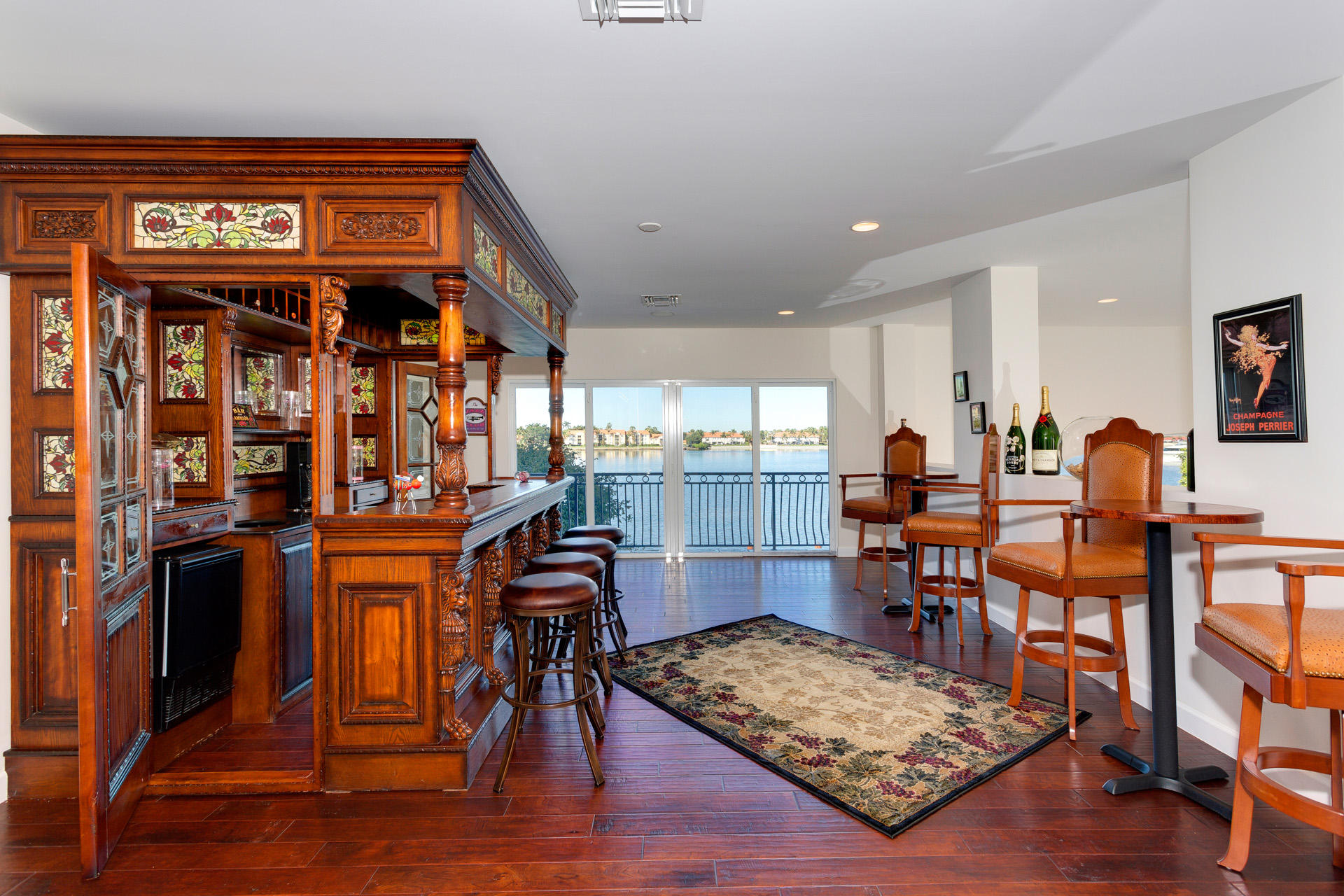 POINT MANALAPAN HOMES FOR SALE