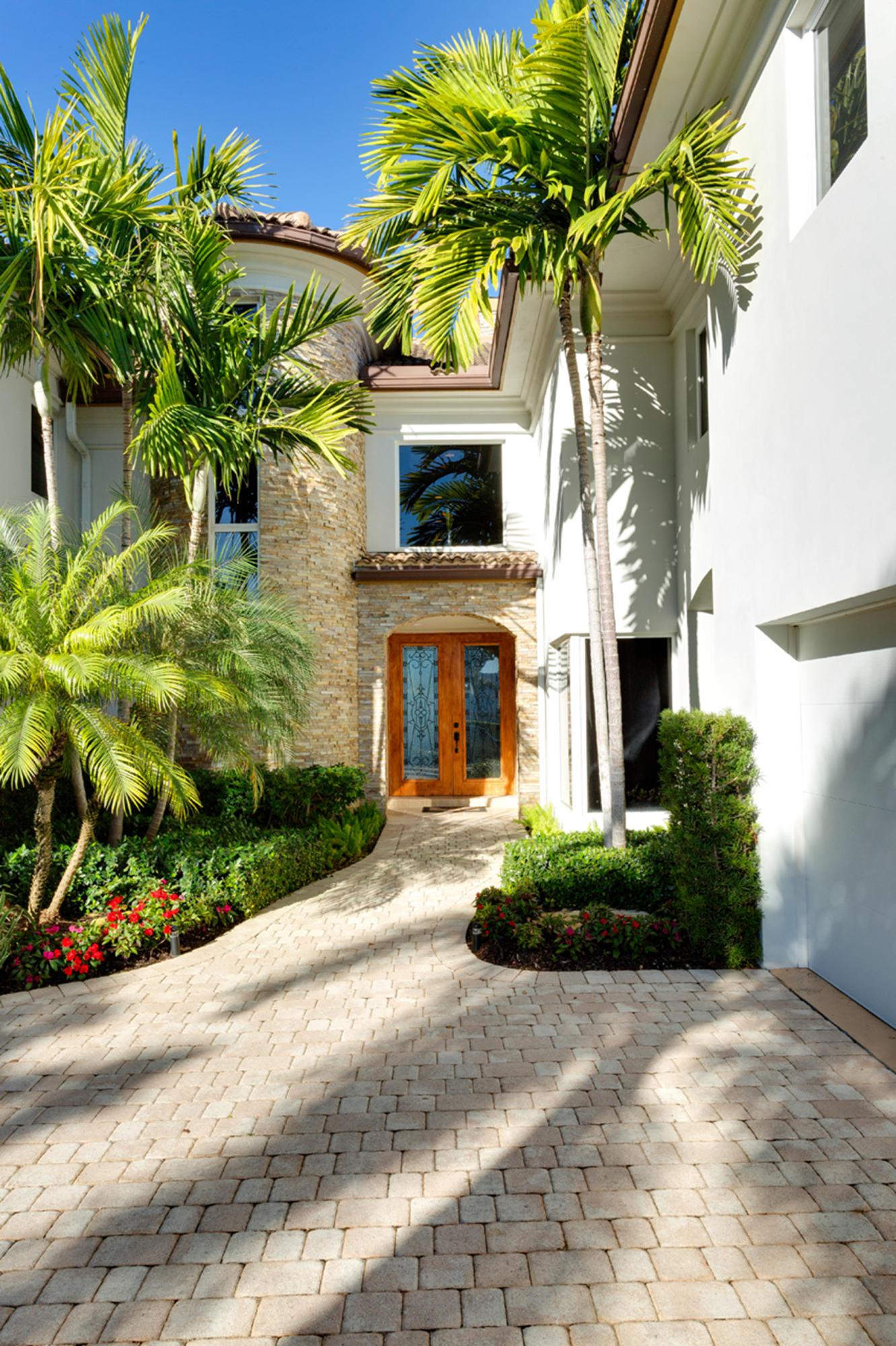 MANALAPAN FLORIDA
