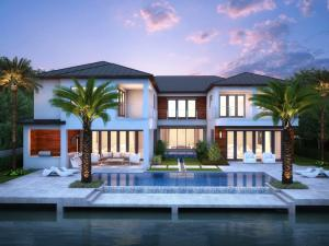 Phenomenal Homes For Sale In The Boca Raton Community High School Area Download Free Architecture Designs Viewormadebymaigaardcom
