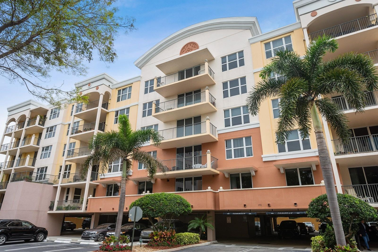 Home for sale in One Ocean Deerfield Beach Florida