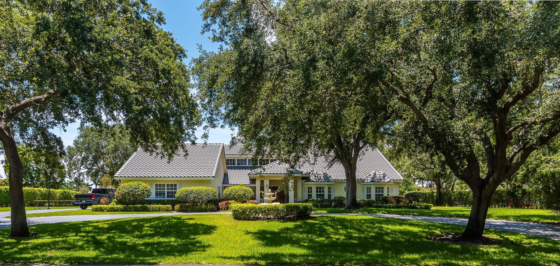 Home for sale in FIELDBROOK Boca Raton Florida