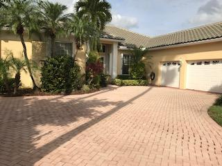 8933 Ibis Lakes Boulevard West Palm Beach, FL 33412