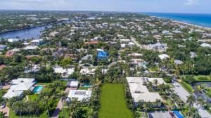 Ocean Breeze Estates