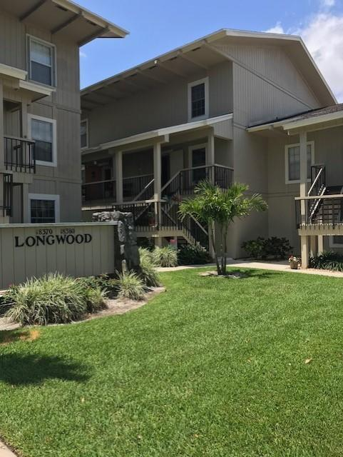 18370 Wood Haven Lane I, Tequesta, Florida 33469, 2 Bedrooms Bedrooms, ,2.1 BathroomsBathrooms,A,Condominium,Wood Haven,RX-10514797