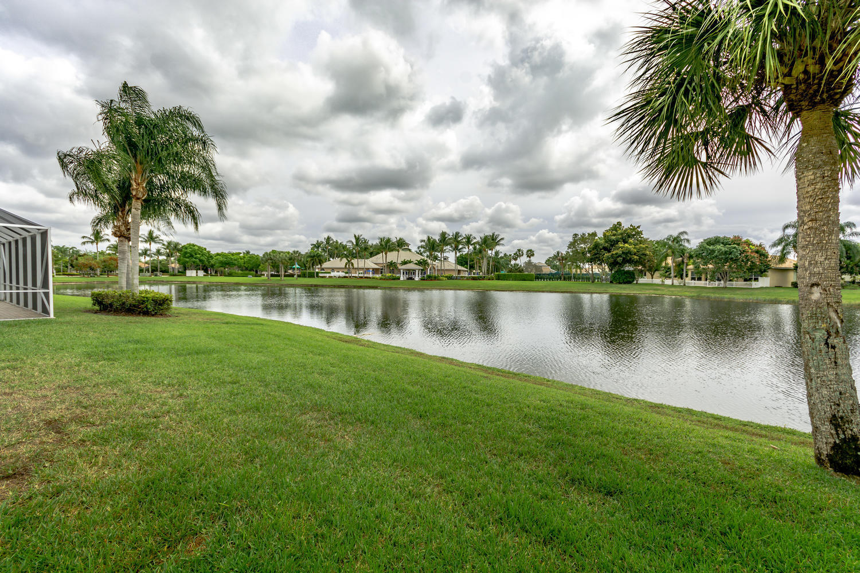 8570 Pine Cay West Palm Beach, FL 33411