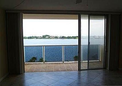 Photo of 2800 N Flagler Drive #709, West Palm Beach, FL 33407