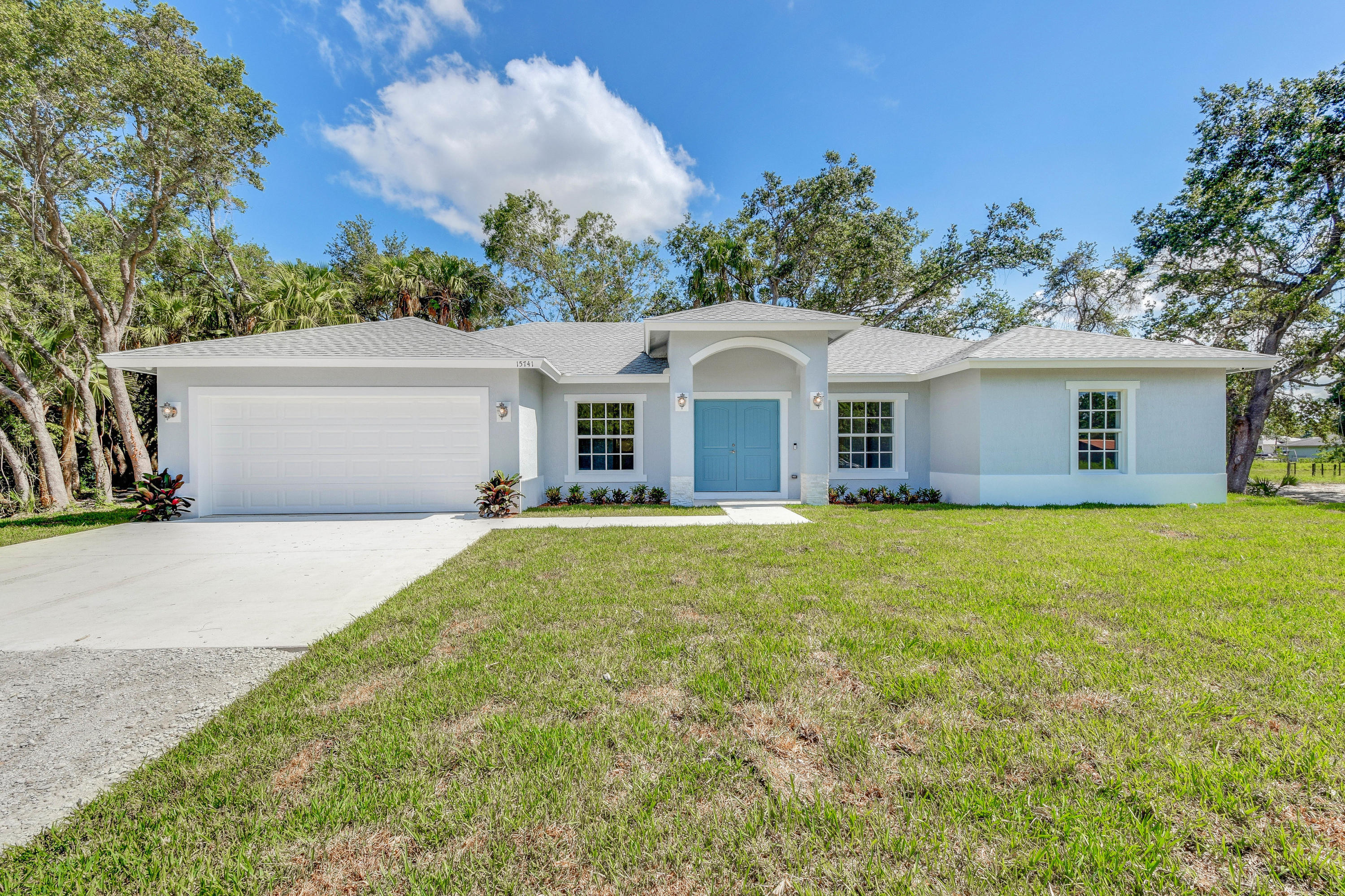 Photo of 15629 63rd Place N, The Acreage, FL 33470