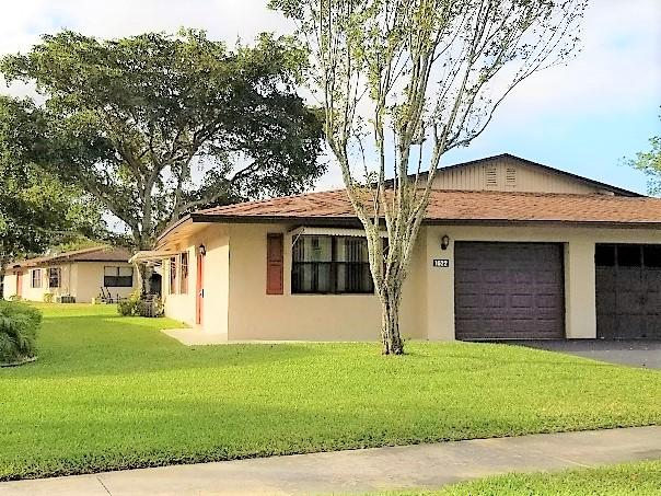 1622 Palmland Drive Boynton Beach 33436 - photo