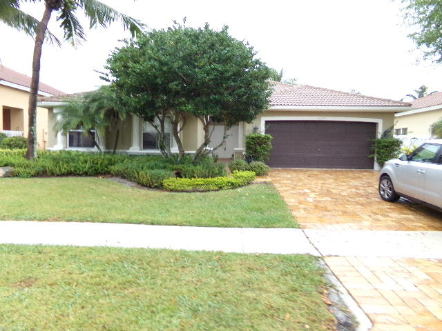 Home for sale in Indianwood in Winston Trails Lake Worth Florida