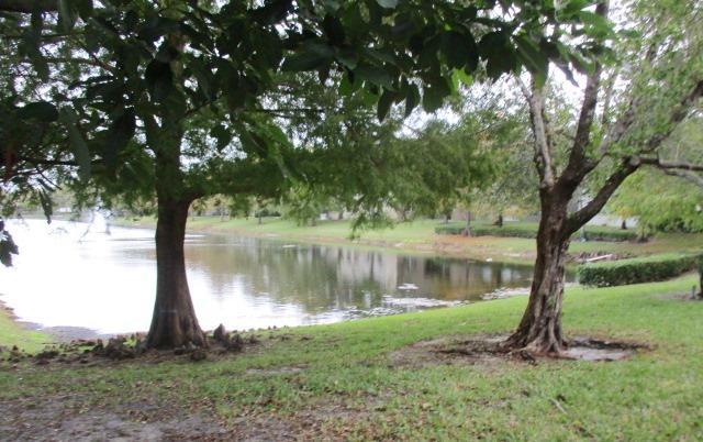 1006 Grove Park Circle Boynton Beach, FL 33436 photo 16