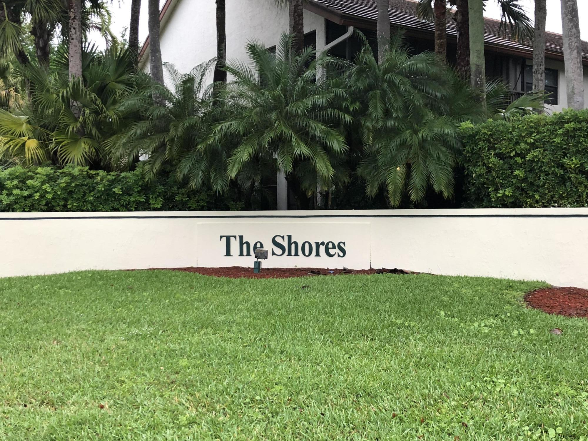 Home for sale in SHORES AT WELLINGTON II CONDO Wellington Florida