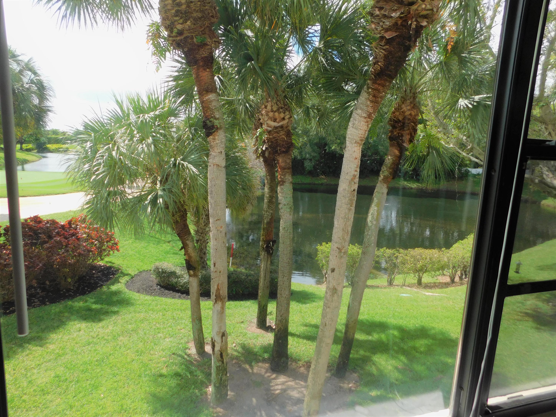 Photo of 18 Westgate Lane #18f, Boynton Beach, FL 33436