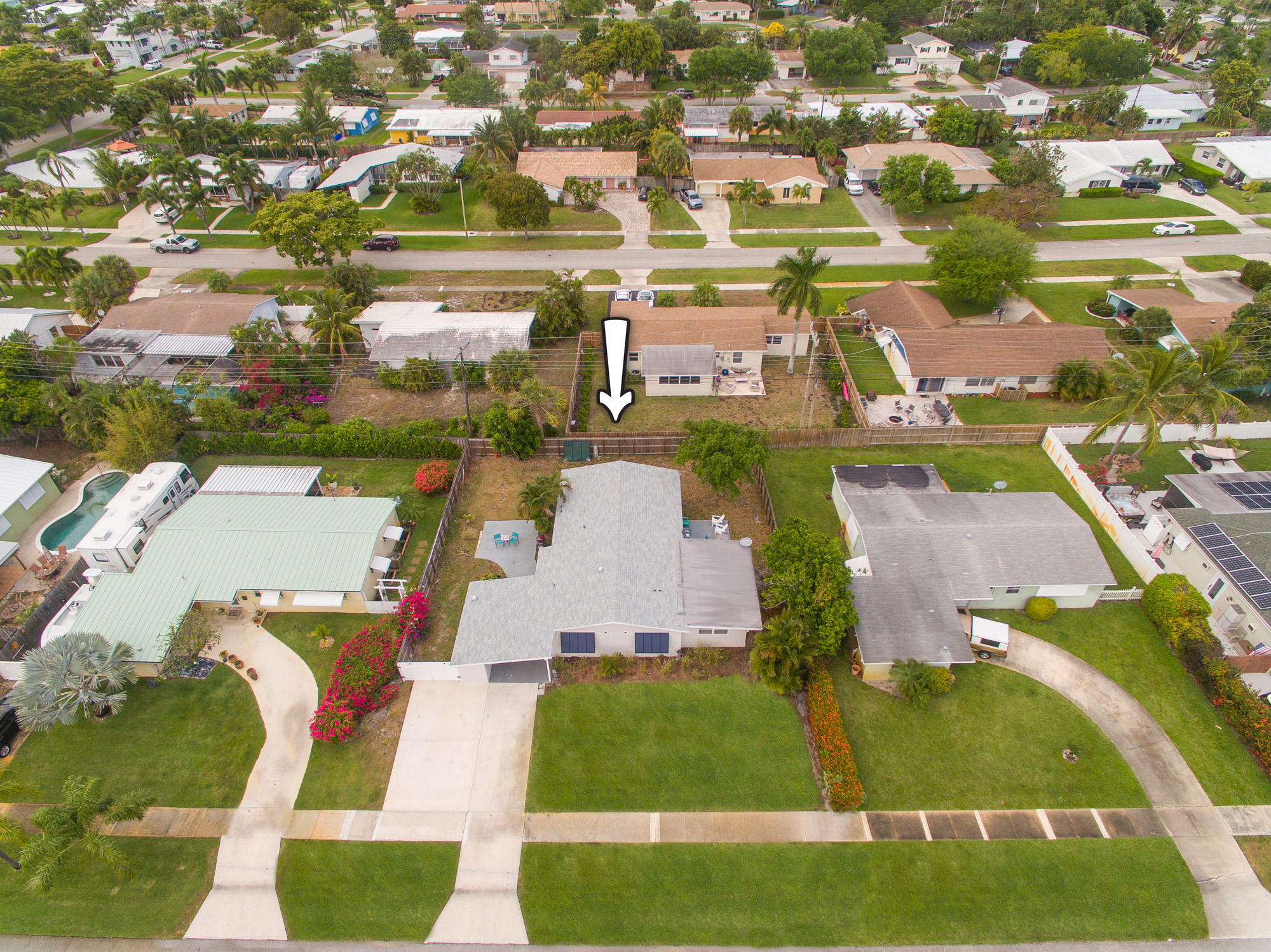 Home for sale in North Palm Beach Village North Palm Beach Florida