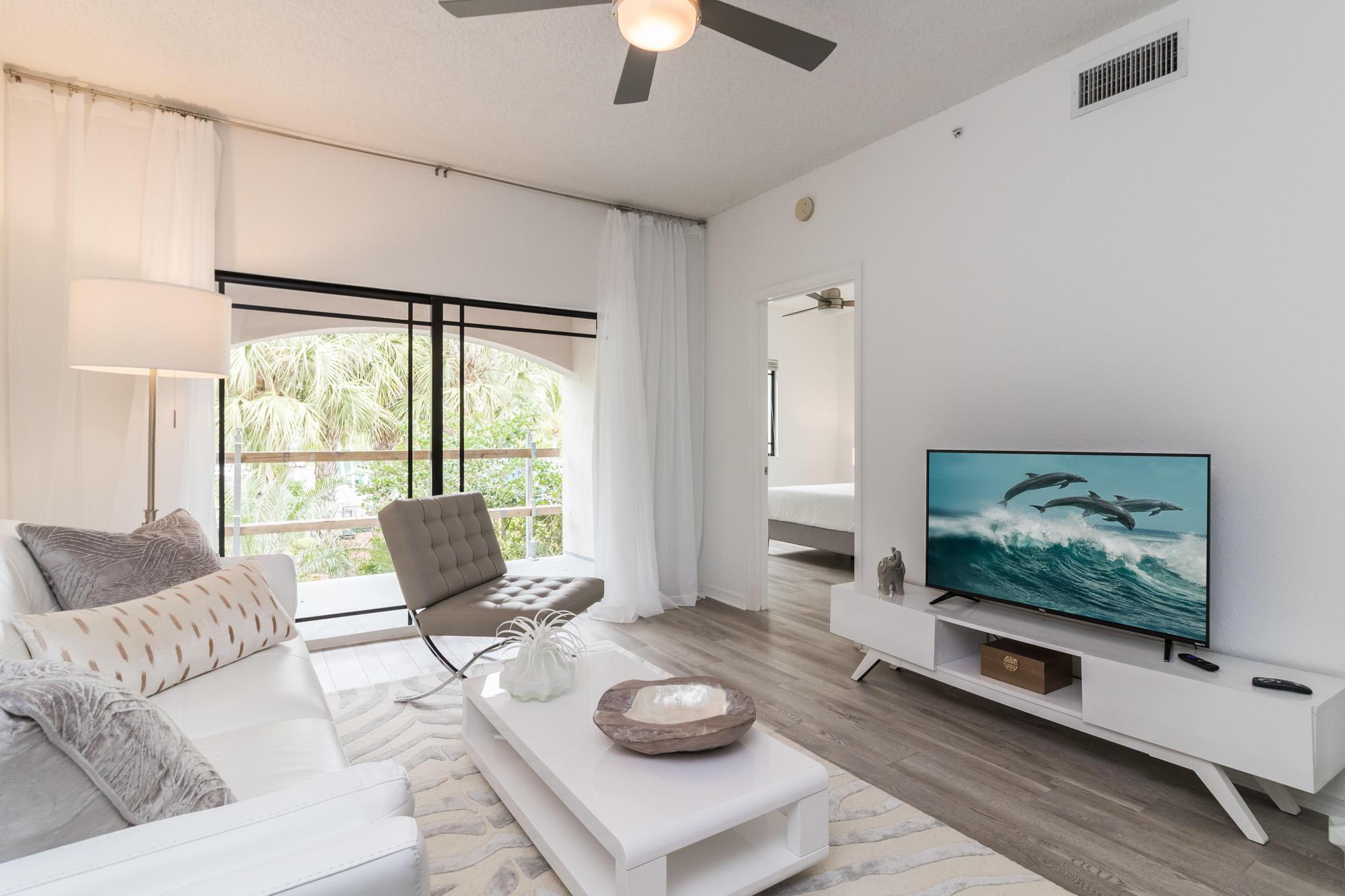 Home for sale in San Matera Palm Beach Gardens Florida