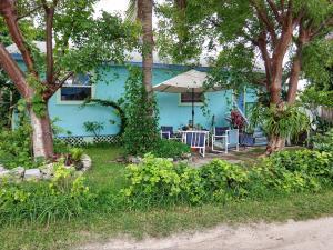 see PAPA home  Boynton Beach FL 33435