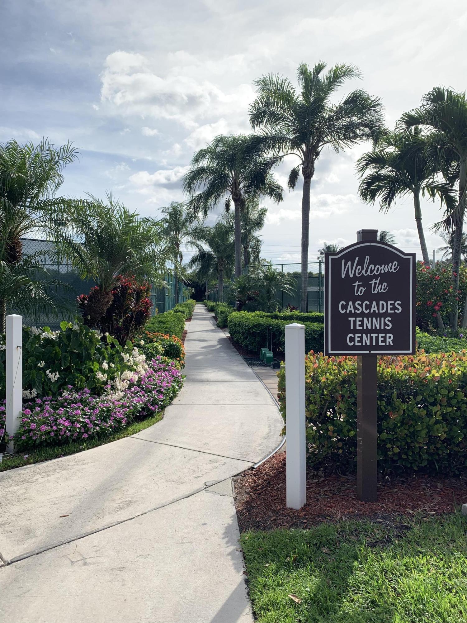 6901 Castlemaine Avenue Boynton Beach, FL 33437 photo 21