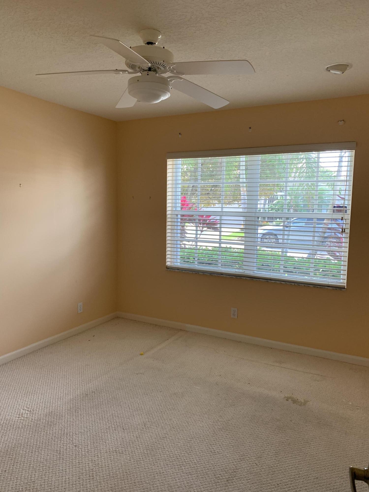 6901 Castlemaine Avenue Boynton Beach, FL 33437 photo 9