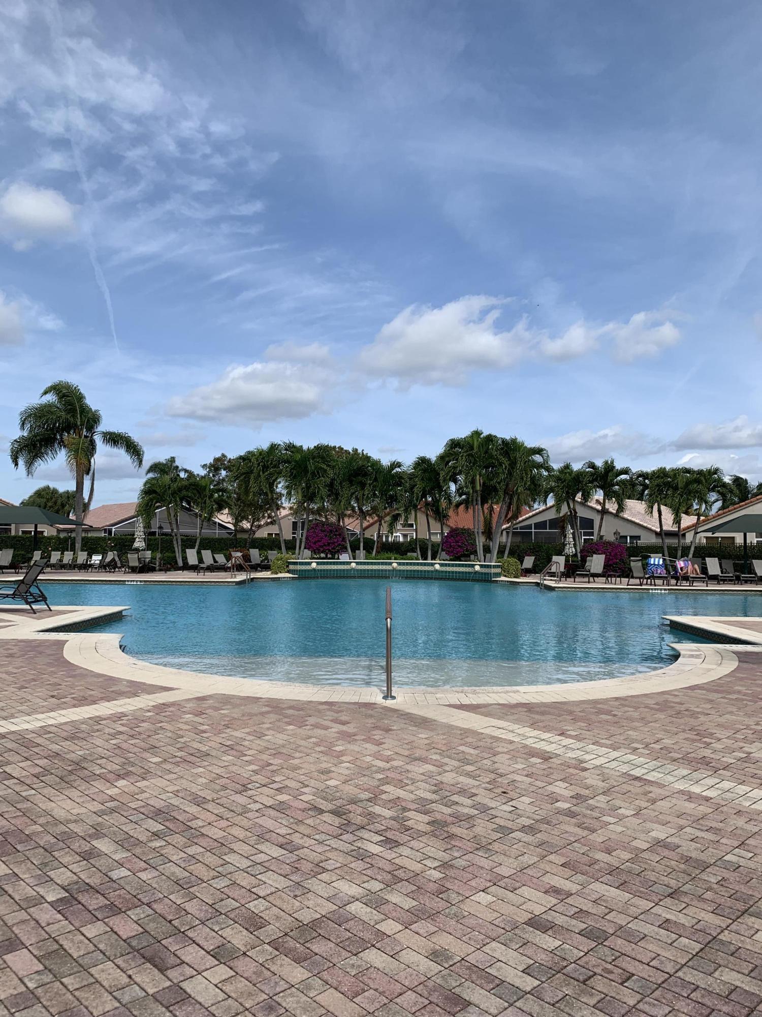 6901 Castlemaine Avenue Boynton Beach, FL 33437 photo 18