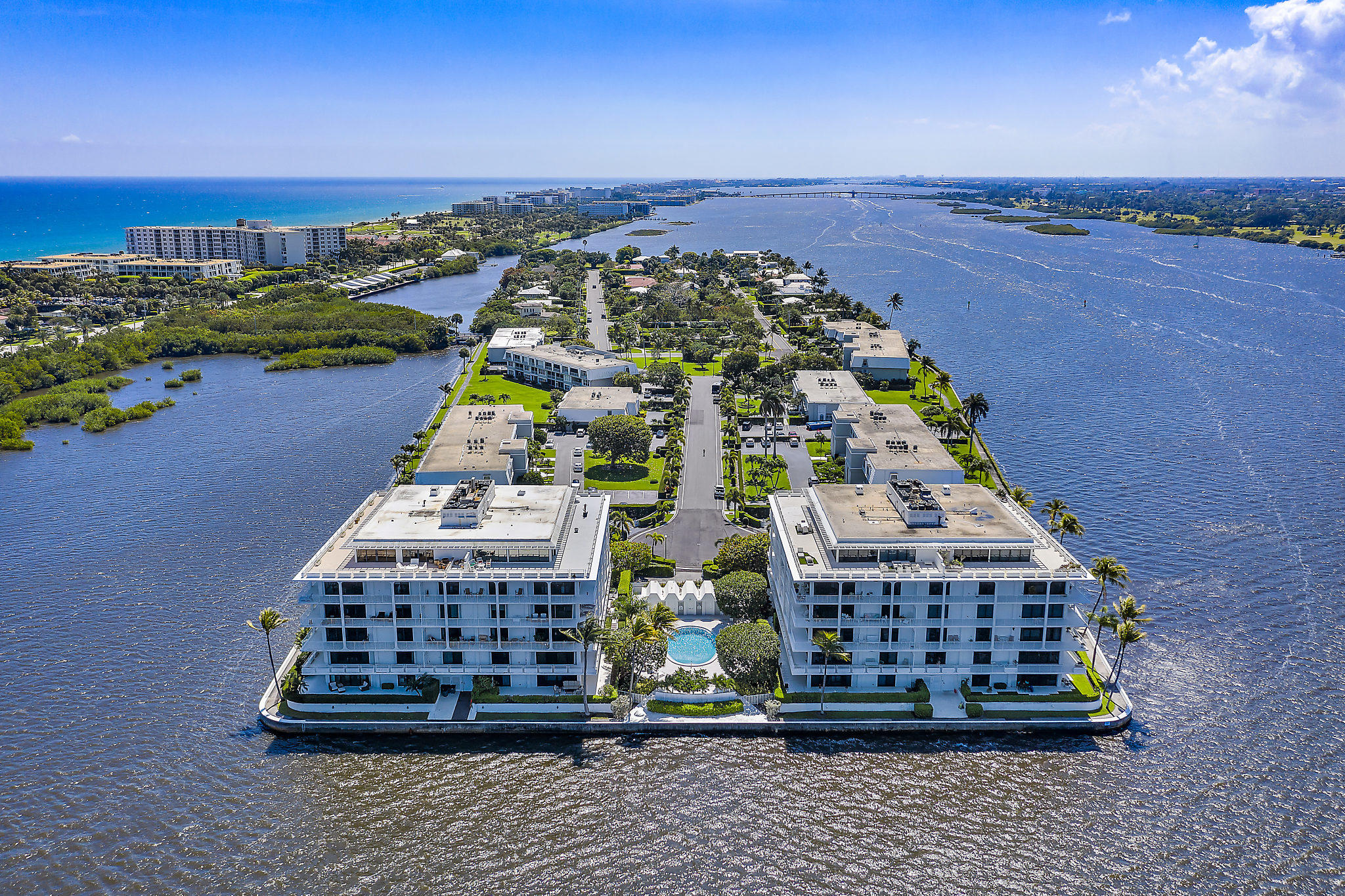 IBIS ISLE HOMES FOR SALE