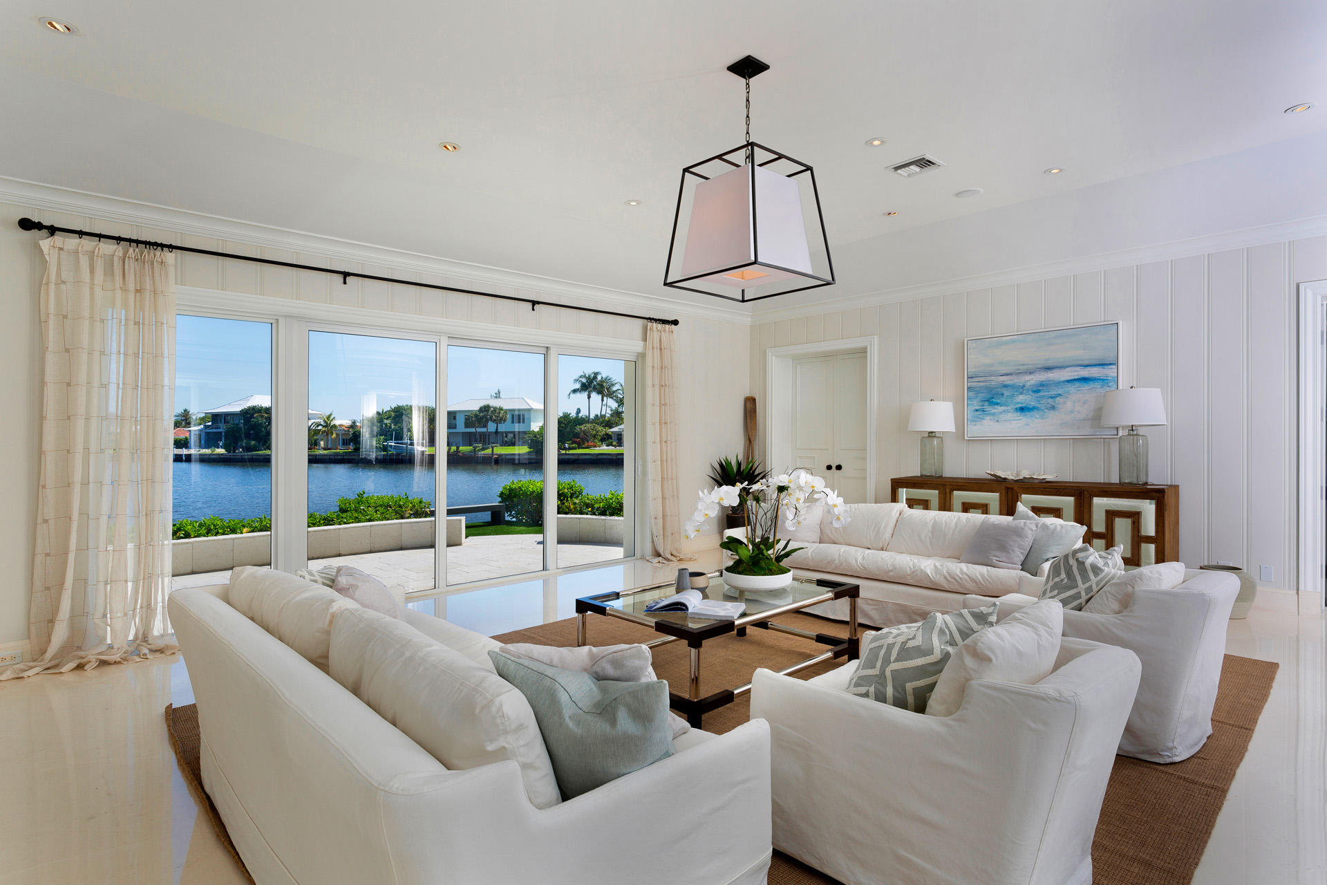 POINT MANALAPAN REALTY