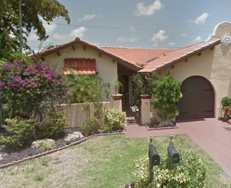 Home for sale in CASA DELRAY Delray Beach Florida