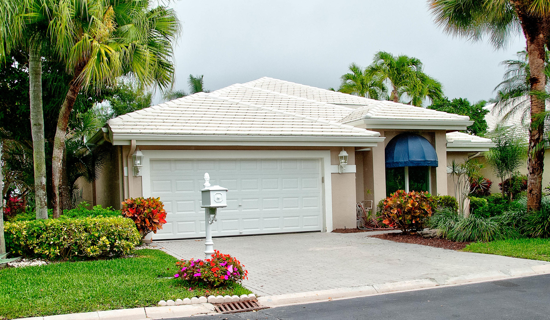 17080 Huntington Park Way  Boca Raton FL 33496