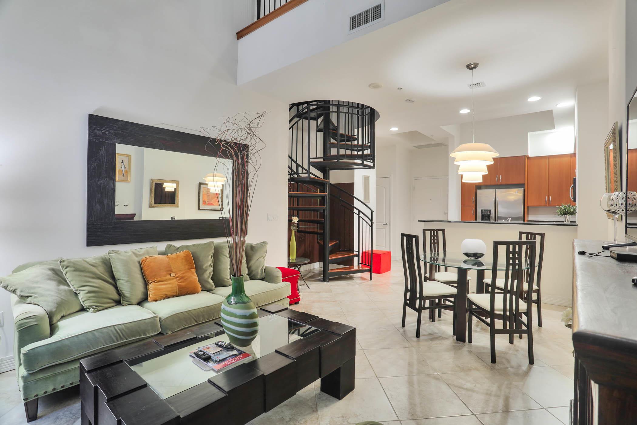 801 S Olive Avenue 229 West Palm Beach, FL 33401
