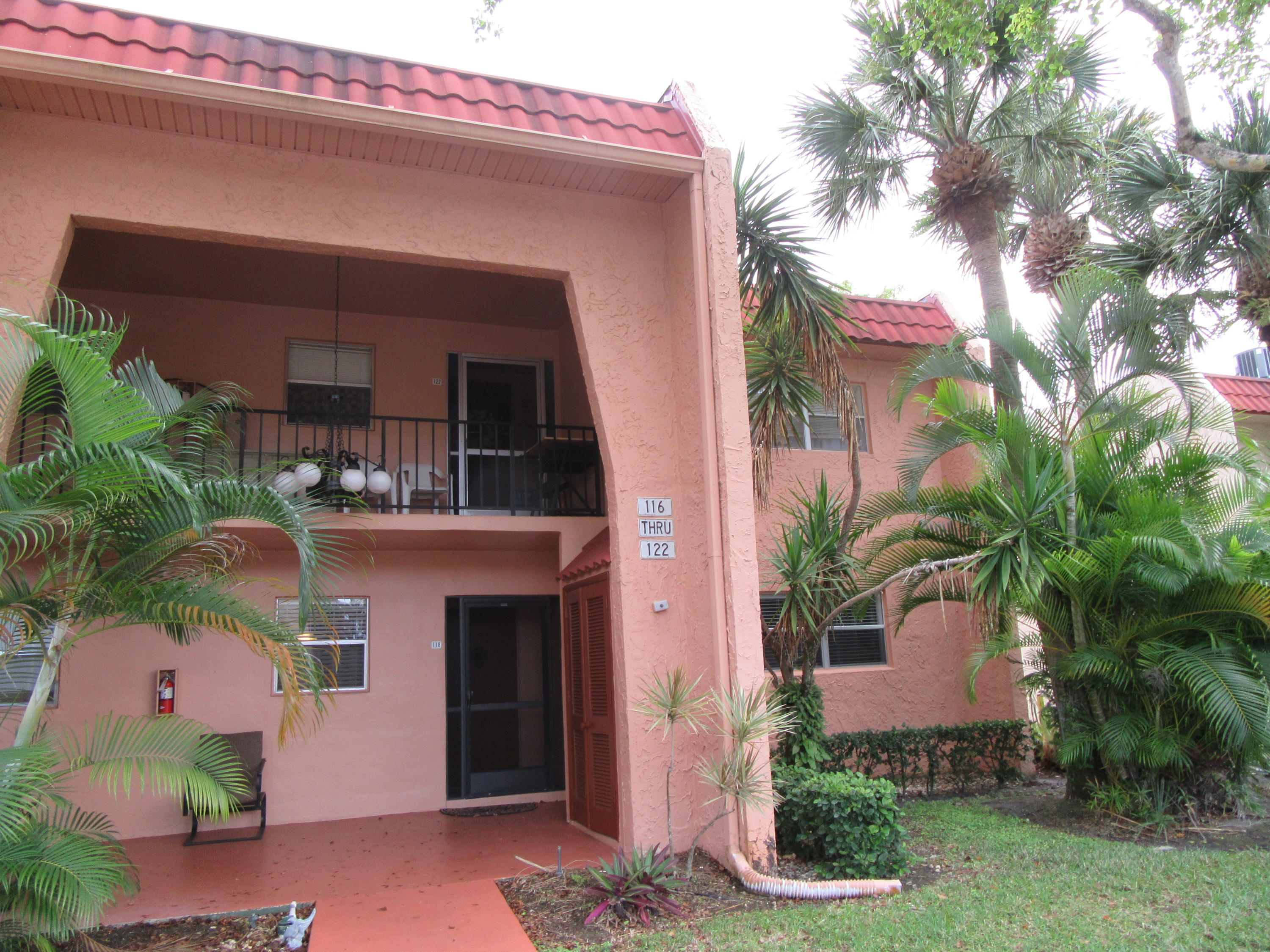 Home for sale in GOLDEN LAKES VILLAGE West Palm Beach Florida