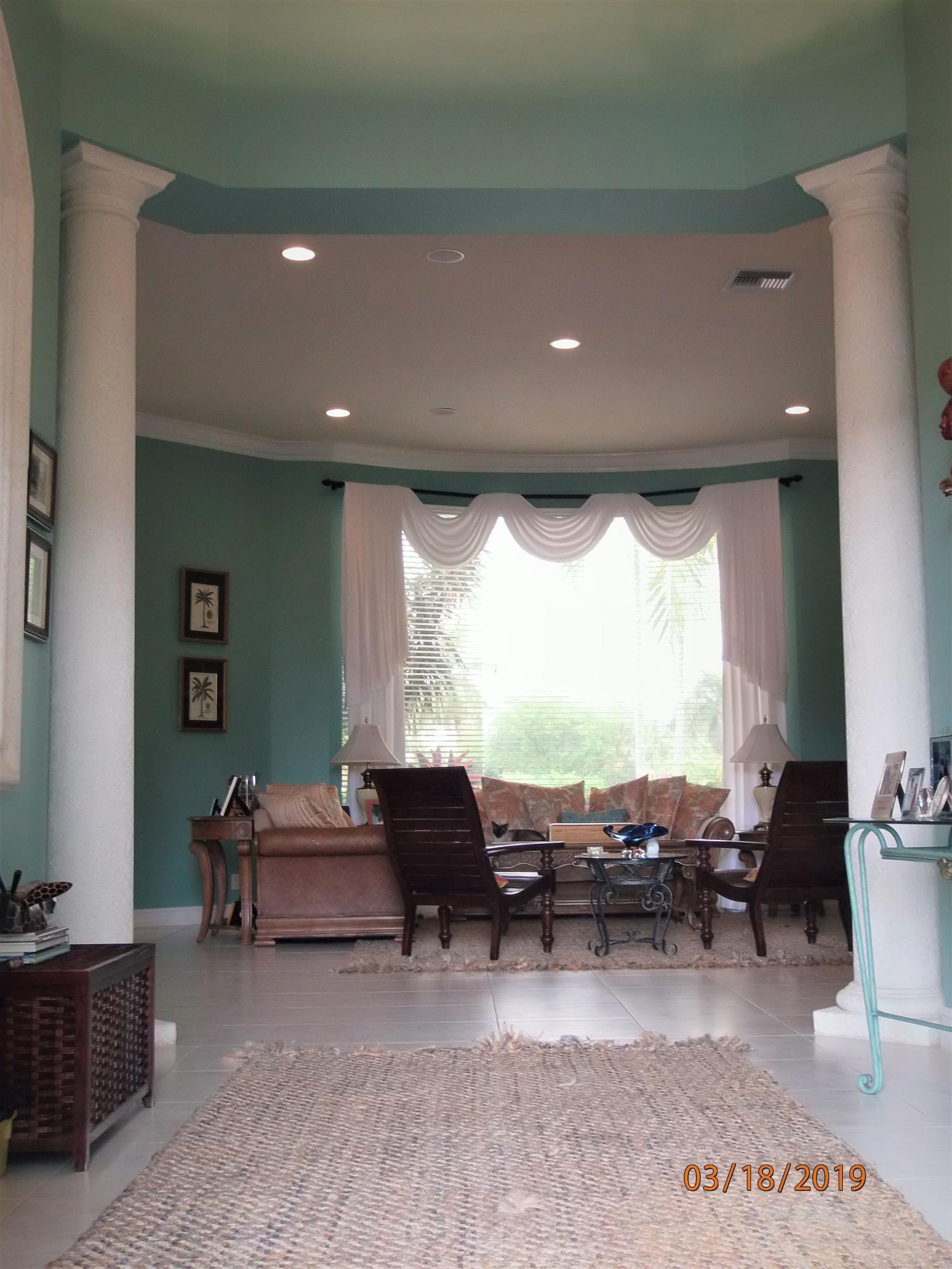 Home for sale in Estates At Isles At Wellington Wellington Florida