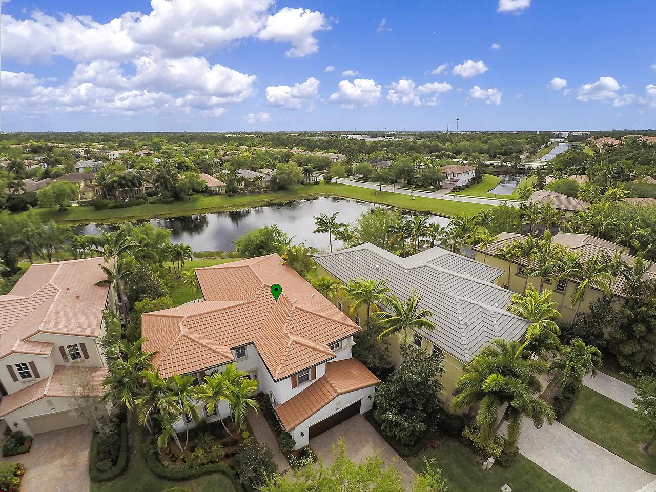 Photo of 1224 Merlot Drive, Palm Beach Gardens, FL 33410