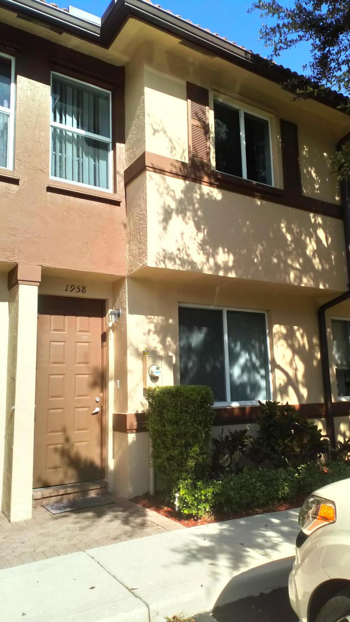 Home for sale in SONOMA BAY Riviera Beach Florida