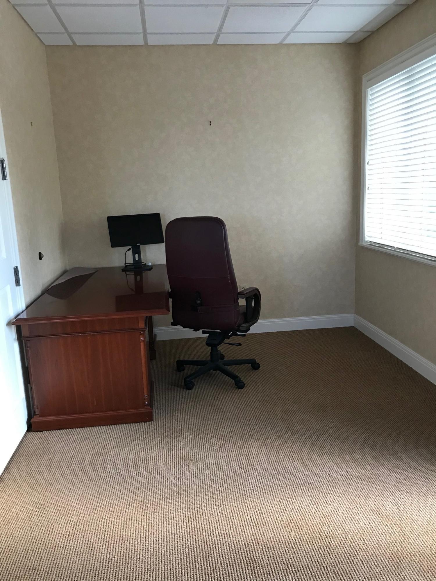 Home for sale in GOMEZ GRANT W/O RVR Hobe Sound Florida