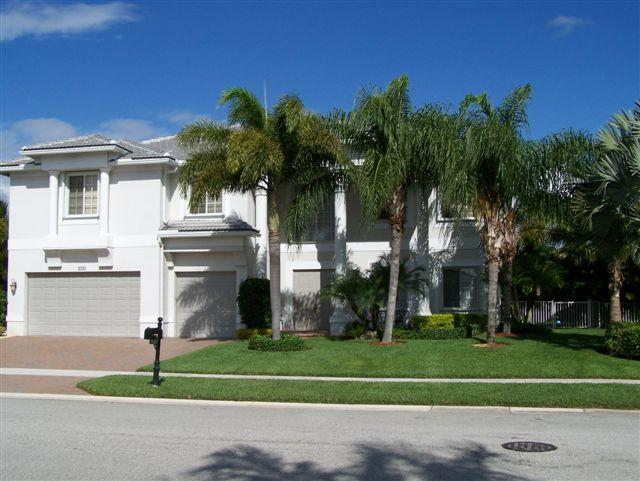 Home for sale in Isles Of Wellington Wellington Florida