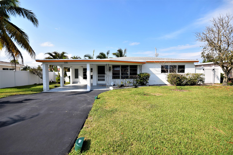 Photo of  Boca Raton, FL 33431 MLS RX-10514816
