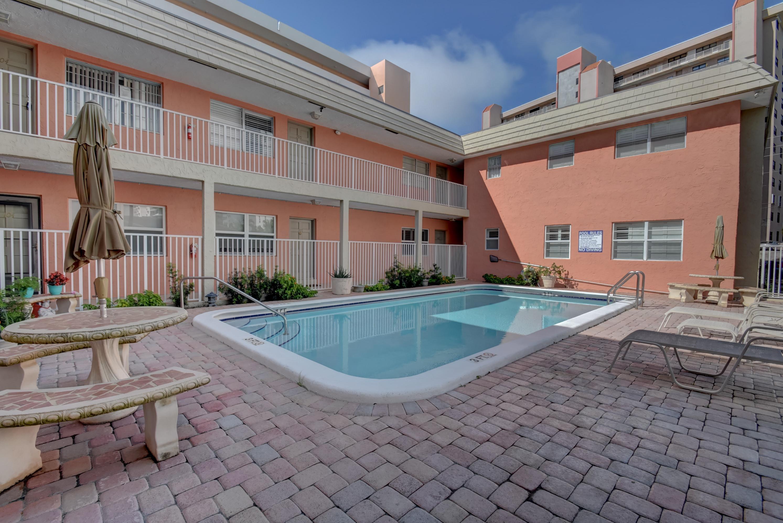 Home for sale in Bon Bini Pompano Beach Florida