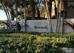 6166  Riverwalk Lane 3 For Sale 10514837, FL
